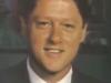 Die Clintons – Chronik ungesühnter Verbrechen–