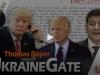 UkraineGate – Thomas Röper im Gespräch mit RobertStein