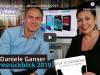 Dr. Daniele Ganser – Jahresrückblick2019