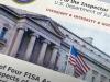 FISA – Justizminister Barr und Staatsanwalt Durham widersprechen IG Horowitz'Conclusio
