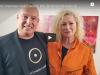 Promi-Interview Gabi Decker: Wir dürfen nicht mehr allessagen!