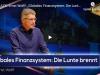 """17. AZK: Ernst Wolff: """"Globales Finanzsystem: Die Lunte brennt…"""""""