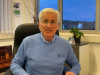 Peter Weber: Ein Video an alle Selbstständigen undFreiberufler