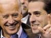 Giuliani: Wenn wir Joe Biden nicht strafrechtlich verfolgen können, haben wir keine Gerechtigkeit inAmerika