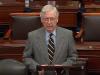 """McConnell über Demokraten: """"Ihre Zeit ist vorbei. Sie haben genug Schadenangerichtet"""""""