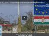 Tagesdosis 10.1.2020 – Europa wieder unter verschärftemMigrationsdruck