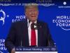 Trump Rede vom 21.01.2020 im Weltwirtschaftsforum (World Economic Forum) in Davos aufDeutsch