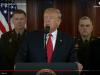Live: US-Präsident Trump zu iranischem Angriff auf US-Militär (deutscheÜbersetzung)
