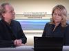 Herman & Popp: Analyse des bevorstehendenRentencrashs