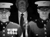 Impeachment: Es gibt einen Verlierer und der heißt nicht DonaldTrump