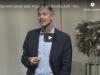 Dr. Daniele Ganser über Angst in der Gesellschaft – Vortrag am AngstfreiKongress