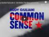 Rudy Giuliani Episode 4 – Die Biden Familienverbrechen schlüssig bewiesen -EIDESSTATTLICHE ERKLÄRUNG