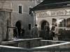 Das Wunder von Wörgl – Der Film (Wie man dem System die Machtentzieht)
