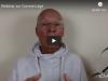 Dr. Rüdiger Dahlke – Live Webinar zurCorona-Lage