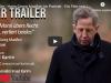 Trailer – Hans-Georg Maaßen im Portrait – Ein Film von ImadKarim