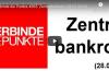 Verbinde die Punkte #365: Zentralbankrott(28.03.2020)