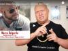 Skandal: Mega Musikproduzent verklagt denStaat!