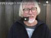 RUBIKON: Re-Upload: Dr. Wolfgang Wodarg zur Corona-Krise (Ostern2020)