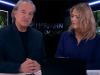 Tagesüberblick von Eva Herman und Andres Popp4.05.2020