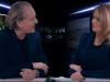 Aktuelle Sprachnachrichten mit Eva Herman und AndreasPopp