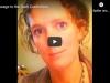 Laura Eisenhower (Urenkelin d. Präsidenten) – Nachricht an dieKabale
