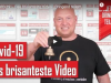 COVID-19 – Das brisanteste Video | Dringend teilen!