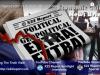 X22 Report vom 19.4.2020 – Wir sind bereit, Countdown beendet, Anklagen kommen – Episode2152b
