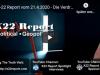 X-22 Report vom 21.4.2020 – Die Verdrehung der Massenmedien beginnt – Mehr Deklasskommt