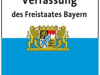 Grundgesetz, Verfassung S.H.A.E.FGesetze
