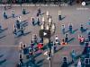 Überwacht: Sieben Milliarden im Visier | Doku |ARTE