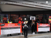 VS-Villingen | 5.000 Euro Corona Schweigegeld für Angehörige Verstorbener | Demo02.05.2020