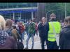 Dr. Schöning spricht auf Demo 23.05 2020 – über die NeuenImpfstoffe!