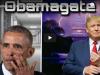 #Obamagate: Dieser Skandal wird die Welterschüttern