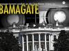 Obamagate kommt endlich an die Oberfläche (Video aus Q4195 )deutsch