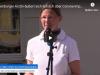 Oldenburger Ärztin äußert sich kritisch über Corona-Impfungen und die Pharmaindustrie#coronademo