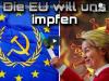 Immunitäts-Pass: Die EU bereitet Impfzwangvor
