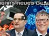 Spahns neues Gesetz: Überwachung, Impfpflicht und Menschenversuche
