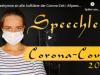 Lobeshymne an alle Aufklärer der Corona-Zeit | #Speechless – Corona Cover2020