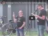 Angst ist ein schlechter Berater – Nürnberger Demo für medizinische Selbstbestimmung, 16.05.2020, Redebeitrag von Tobias ausBamberg