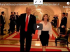 Sharyl Attkisson interviewt Donald Trump bei Sinclairs Full Measure 24 Mai 2020