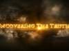 X-22 Report vom 15.5.2020 – Wir sind wieder da – Du musst es ihnen zeigen, nur dann werden die Menschen den Willen zur Veränderung haben – Episode2175