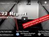 X-22 Report vom 1.5.2020 – Den 7. Stock gibt es nicht mehr – Gefangen undeingesperrt