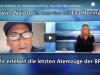 Xavier Naidoo im Interview mit Eva Herman: Wir erleben die letzten Atemzüge derBRD