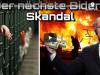 Der nächste Biden-Skandal: Kampagne kauft Extremistenfrei