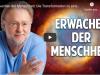 Erwachen der Menschheit: Die Transformation zu einem neuen Bewusstsein hat begonnen! – DieterBroers