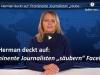"""Eva Herman deckt auf: Prominente Journalisten """"säubern""""Facebook"""