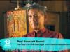 Sky du Mont trifft auf den Epidemiologen Prof. Sucharit Bhakdi | GRENZGÄNGER – Episode6