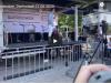 Rede von Samuel Eckert auf der Darmstadt Demo am27.06.2020