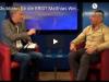 Shutdown für die BRiD? Matthias Weidner im Gespräch mit JoConrad