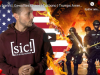 USA brennt | Gewolltes Chaos | Cui bono | Trumps Amerika [sic!]#11